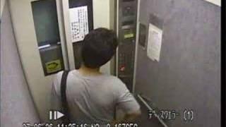 getlinkyoutube.com-大阪市住吉区我孫子東1丁目で発生した空き巣の犯人