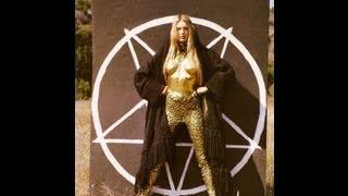 getlinkyoutube.com-Demon Worship - Satan Worshippers [Full Documentary]