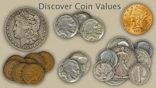 getlinkyoutube.com-Coin Values Discovery
