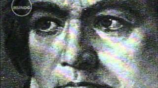 getlinkyoutube.com-Biografía Ludwig Van Beethoven