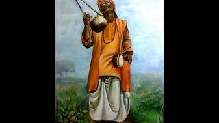 getlinkyoutube.com-Bengali Baul Songs(Lalon geeti) Part II বাংলা লালন গান - বাসুদেব দাস বাউল। পার্ট 2
