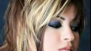 getlinkyoutube.com-اجمل بنات الايرانيات