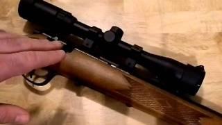 getlinkyoutube.com-Cheap rifle Scopes Vs. Expensive Scopes