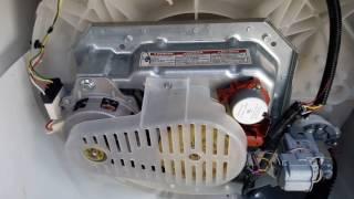 getlinkyoutube.com-Lavadora whirlpool cuando falla el actuator en CERRAJERIA EL PRIMO
