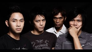 WALAU HABIS TERANG - PETERPAN karaoke download ( tanpa vokal ) instrumental