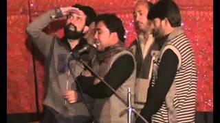 getlinkyoutube.com-Zakir Ali Raza shah Best Qasida Best majlis jalsa 2016 S,t Jhang