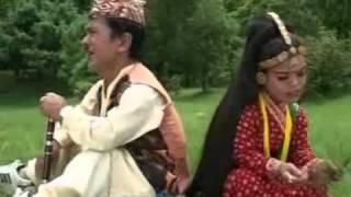 getlinkyoutube.com-Nepali Lok Dohori Song-Ballai Bho Bhet