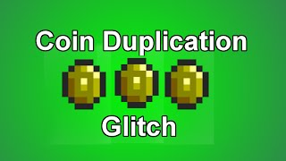 getlinkyoutube.com-Terraria - 1.2.4.1 - Unlimited Coins Glitch