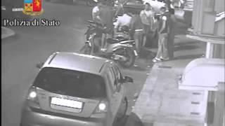 getlinkyoutube.com-BITONTO - Le terribili immagini della sparatoria del 2 luglio - Immagini senza audio