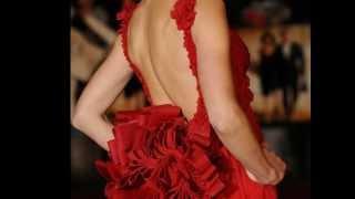 getlinkyoutube.com-Chris de Burgh - Lady in Red (with lyrics)
