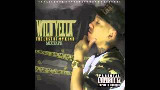 getlinkyoutube.com-Wild Yella - Whatever You Want (The Last Of My Kind)