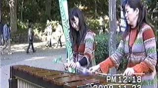 getlinkyoutube.com-ウィリアム・テル(ヴィルヘルム・テル)   William Tell Overture Finale