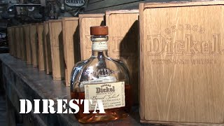 getlinkyoutube.com-✔ DiResta whiskey Boxes