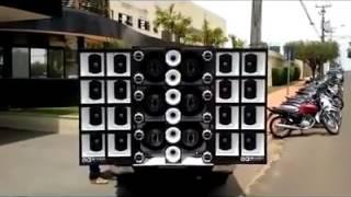 getlinkyoutube.com-Paredão Hidraulico Banda AudioParts