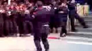 getlinkyoutube.com-الشرطة الجزائرية.3gp