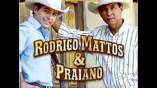 getlinkyoutube.com-BERÇO DE ESPINHOS - RODRIGO MATTOS & PRAIANO