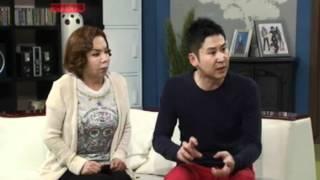 getlinkyoutube.com-[뱀파이어 아이돌 77회] 락삐삐... 락삐삐!!