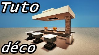 Download video minecraft tuto d co int rieur les si ges - Ideeen deco kamer babymeisje ...