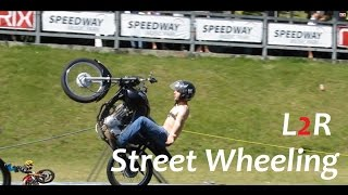getlinkyoutube.com-L2R !!! Street wheeling em Balneário Camboriú  edição Setembro !!