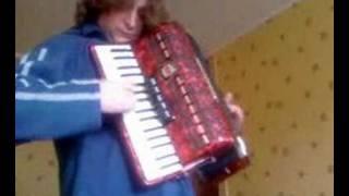 getlinkyoutube.com-Blindos polka