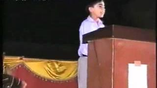 getlinkyoutube.com-beautiful punjabi speech in pakistan (shahbaz shamas).wmv