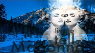 getlinkyoutube.com-Madonna Live To Tell (Instrumental Suite)