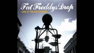 getlinkyoutube.com-Fat Freddys Drop - Live At The Matterhorn (Full Album)