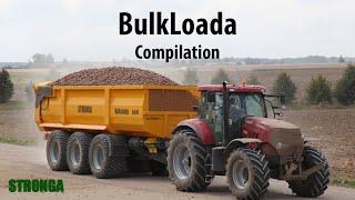 Stronga Bulkloada System