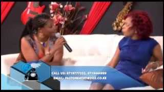 getlinkyoutube.com-Woman Without Limits - Size 8 Reborn & Lady Bee (Part 2)