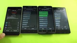 getlinkyoutube.com-Lenovo K80, K3 Note, Zenfone 2, Xperia M4 Benchmark