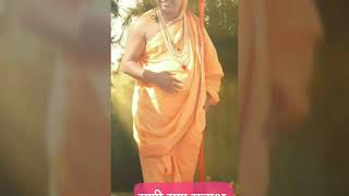 Narendra Maharaj (Nanijchya deva tujhi kay jadu thori)