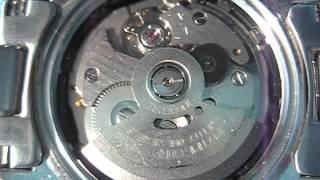 getlinkyoutube.com-How to: Regulate Automatic Watch