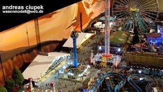 getlinkyoutube.com-IG Kirmes & Kirmesmodellbau - Image-Clip HD