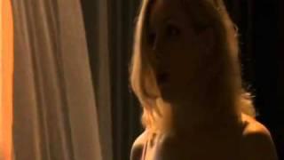getlinkyoutube.com-2005 Monamour - Tinto Brass - Gelosia