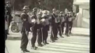 getlinkyoutube.com-CYPRUS 1950-1974