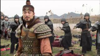 getlinkyoutube.com-Jumong, 81회, EP81, #03