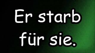 getlinkyoutube.com-Traurige Geschichte | Mehr als Freundschaft Teil I | Sad Storyboy