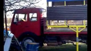 getlinkyoutube.com-pcelar  pcelarski kontejner Kragujevac 0642746926