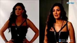 getlinkyoutube.com-Episode 03 - Arab Casting   الحلقة الثالثة - برنامج أراب كاستينج