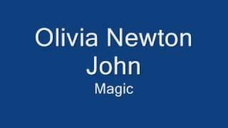 getlinkyoutube.com-Olivia Newton John-Magic
