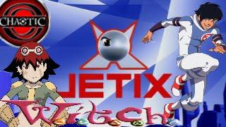 getlinkyoutube.com-Series de Jetix ( Que no muchos Recuerdan) Con Intros