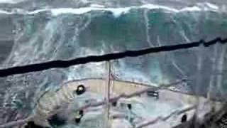 getlinkyoutube.com-Bad weather 21-2-2007