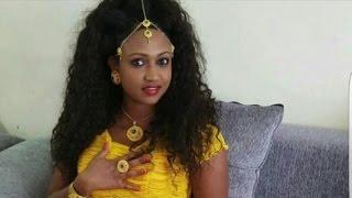 getlinkyoutube.com-Rahel Haile - Weriha Hizeya - New Ethiopian Music 2016