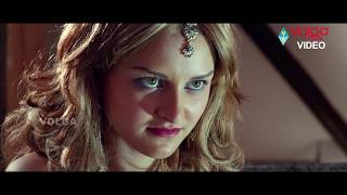 getlinkyoutube.com-Attarillu Telugu Full Movie Parts 7/12 || Sai Ravi Kumar, Athidi Das || 2016