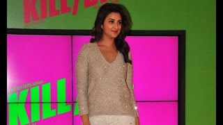 Kill Dil - Sajde Song – Launch Event