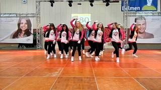 getlinkyoutube.com-Rhythm & Style// Streetdance Contest 2011 Delmenhorst// 4. Platz