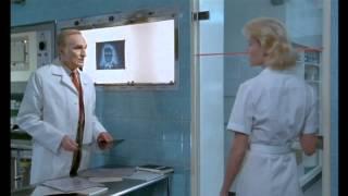 Cinema Apocalypse: Faceless (1987)