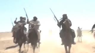 getlinkyoutube.com-دحة الويلان الشاعر احمد سيار