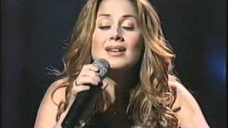 getlinkyoutube.com-Lara Fabian-From Lara Whit Love-Complete-Subtitles