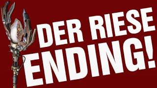 getlinkyoutube.com-Der Riese END GAME EASTER EGG! Black Ops Zombies Ending BO1 Mod